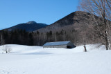 #3 and #4 Whiteface and Passaconaway 19Jan15, 18Feb15