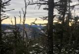 #25 Mt Hale 26Dec16
