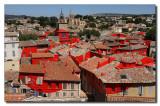Süd-Frankreich