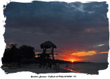 20140323 173 Sundown Jamaica.jpg
