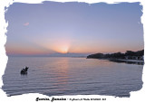 20140323 069 Sunrise Jamaica - cooling LBB filter.jpg