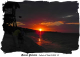 20140323 157  SERIES Sunset & Sunrise, Jamaica.jpg