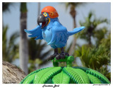 20150224 DR 164 Blue Fountain Bird.jpg