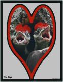 20150611 326 SERIES - Pileated Woodpeckers 1r1.jpg