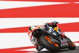 GP Barcelone 2013
