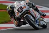 Moto GP Silverstone 2015