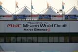 Moto GP MISANO 2015