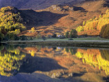 Cannich Reflections