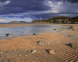 Low Tide Gruinard