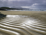 Furrowed Light Traigh Lar