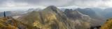 Grand Scenic Torridon