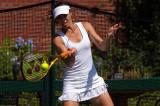 tennis_hof
