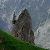 Schwarzsee - Lac-Noir Suisse/Switzerland