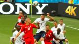 world cup 2014 france v switzerland