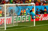 world cup 2014 Ghana v Portugal