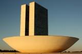 world cup architecture: brasilia
