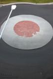 20130330_29510 Cutting A Chord (Sat 30 Mar)