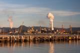 20130428_29973 Industrial Morning (Sun 28 Apr)