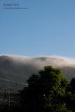 20130512_30145 Mist On The Escarpment (Sun 12 May)