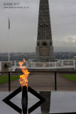 20130806_30566 The Eternal Flame (Tue 06 Aug)