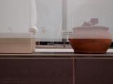 20131001_A0111111 Horizontal Lines (Tue 01 Oct)