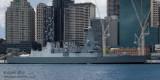 20131008_A081188 HMS Daring, D32 (Tue 08 Oct)