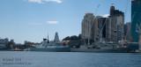 20131010_A101268 Not Exactly Battleship Row... (Thu 10 Oct)