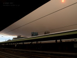 A171380 View From A Platform