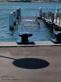 20131023_A231464 Darling Island Disk (Wed 23 Oct)
