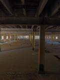 7130045_7130047 Long Room, Long Abandoned