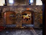 7130131 Graffiti Is Still Graffiti