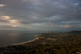 20140309_7865 Steam and Clouds over the Illawarra Coast (Sun 09 Mar)