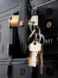 20150126_002795 Remembering Australia Day, Forgetting Your Keys (Mon 26 Jan)