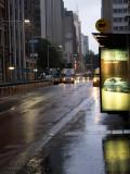 20150128_002816 Still Raining, Still Uninspired (Wed 28 Jan)