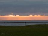 20150207_004484 Minimalist Sunrise (Sat 07 Feb)