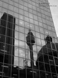 20150220_005569 Reflections On A Cityscape (Fri 20 Feb)