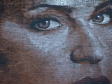 20150222_005618 The (Painted) Faces Of Wollongong III - Up Close (Sun 22 Feb)