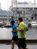 20150225_005691 Rain Runners (Wed 25 Feb)