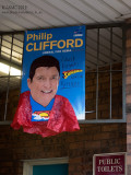 20150328_006548 Election Day (Sat 28 Mar)