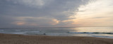 20150329_006562 Riders Of The Morn' (Sun 29 Mar)