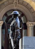 20150401_006638 The Soldier (Wed 01 Apr)