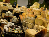 20150624_008156 Cheese Overload