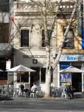 20150624_008150 Melbourne Street Cafe Culture