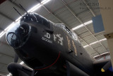 30322 - Lancaster 1