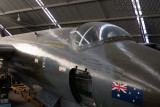 30397 - Government Aircraft Factory (English Electric) Canberra Mk 20