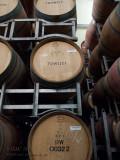 8080706 - The Barrel Room