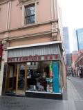 20150626_008389 Pellegrini's Bar, Opens 8AM (Fri 26 Jun)
