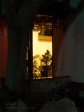 20150811_008578 The Light Beyond The Window (Tue 11 Aug)