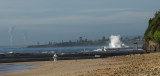 20160102_010282 Emissions, Austinmer Beach (Sat 02 Jan)