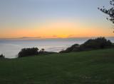 20160319_012473_012477 HDR Sunrise, Sandon Point (Sat 19 Mar)